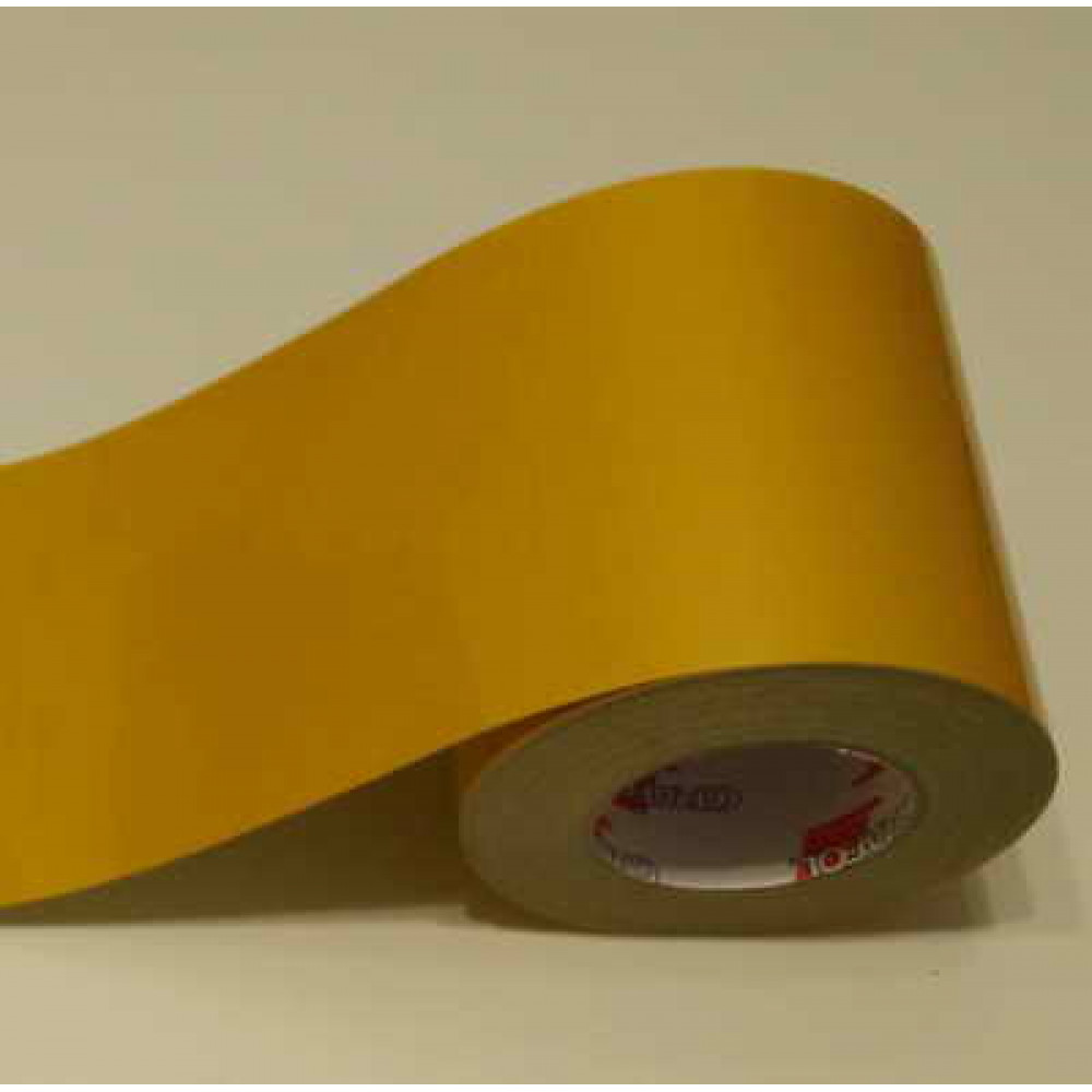 Световозвращающая лента DAOMING без изображения в рулоне шириной 150 мм (в пог.м.)