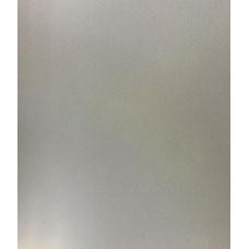 Световозвращающая пленка для сольвентной печати DAOMING в кв.м, ширина 1,24м